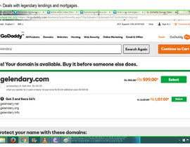 Lshiva369 tarafından Write a tag line/slogan için no 159