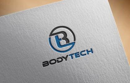 sanayafariha tarafından Logo for fitness technology brand için no 99