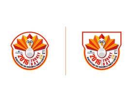 MehrdadPN tarafından Design an Event Logo for non-profit için no 3