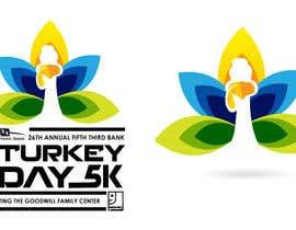 pratikshakawle17 tarafından Design an Event Logo for non-profit için no 6