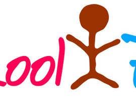 poma1903 tarafından Design a Logo için no 18