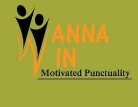 Nro 34 kilpailuun Win Logo Design -- 2 käyttäjältä Warna86