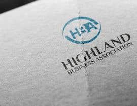 Nro 2 kilpailuun Create a Small Logo for Small/Local Business käyttäjältä logoup