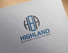 Nro 19 kilpailuun Create a Small Logo for Small/Local Business käyttäjältä designer735