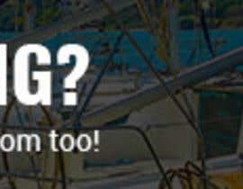 SLP2008 tarafından Design a Web Banner için no 16