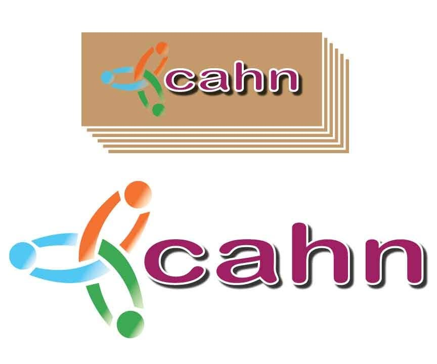 Contest Entry #                                        247                                      for                                         Logo Design for CAHN - Complementary and Allied Health Network