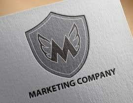 Nro 3 kilpailuun Design a Logo -- 2 käyttäjältä aqeelmaredia