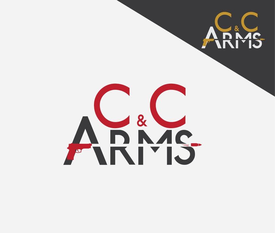 Penyertaan Peraduan #                                        6                                      untuk                                         Design a Logo