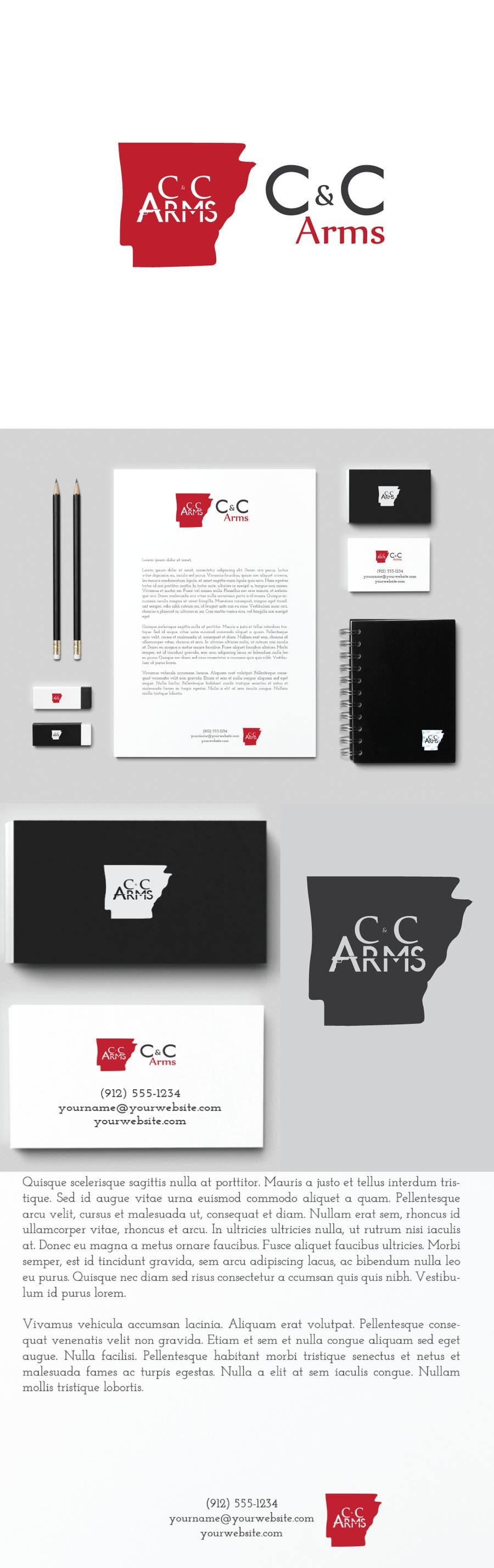 Penyertaan Peraduan #                                        307                                      untuk                                         Design a Logo
