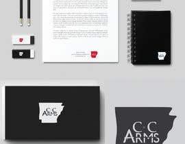 #307 untuk Design a Logo oleh Venu5