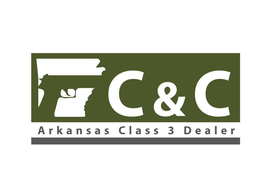 Penyertaan Peraduan #                                        403                                      untuk                                         Design a Logo