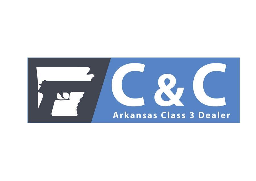Penyertaan Peraduan #                                        405                                      untuk                                         Design a Logo