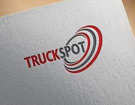 paveltd01722 tarafından logo redesign için no 52