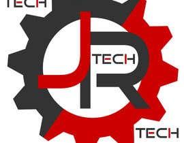 marijadj06 tarafından Design a Logo for Youtube | Quick & Easy için no 45