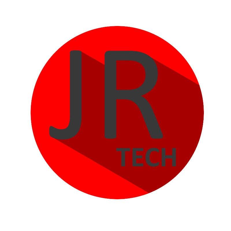 Kilpailutyö #23 kilpailussa Design a Logo for Youtube   Quick & Easy