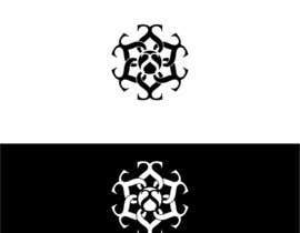 kaygraphic tarafından Design a Family Crest and Personal Monogram için no 14