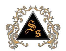 windwalker84 tarafından Design a Family Crest and Personal Monogram için no 13