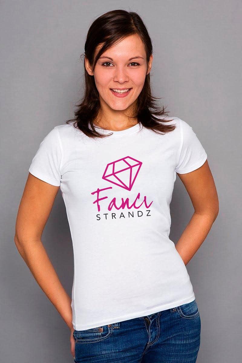Penyertaan Peraduan #                                        23                                      untuk                                         Design a T-Shirt