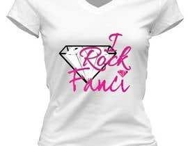 anushka3000 tarafından Design a T-Shirt için no 25