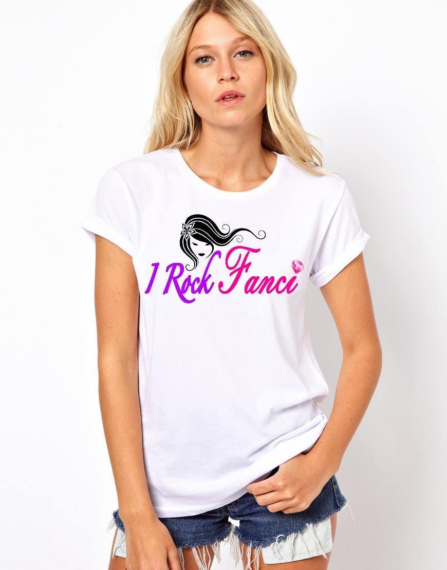 Penyertaan Peraduan #                                        39                                      untuk                                         Design a T-Shirt