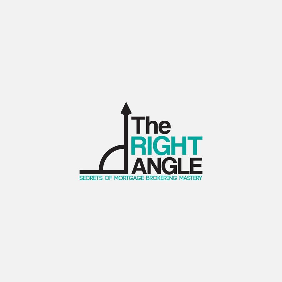 """Kilpailutyö #46 kilpailussa """"The Right Angle"""" - A Seminar Identity"""