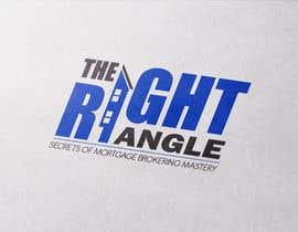 """quinonesgeo tarafından """"The Right Angle"""" - A Seminar Identity için no 12"""