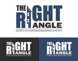"""quinonesgeo tarafından """"The Right Angle"""" - A Seminar Identity için no 13"""