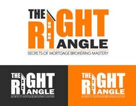 """quinonesgeo tarafından """"The Right Angle"""" - A Seminar Identity için no 15"""