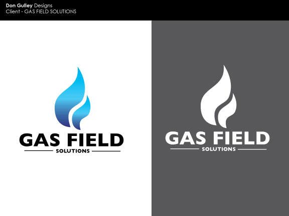 Proposition n°4 du concours Design a Logo for a gas field mechanical and auto electrical company