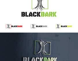 #46 untuk Design a Logo oleh creativesolutanz