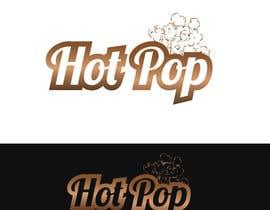 heronmoy tarafından Design a Logo için no 18