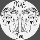 Contest Entry #29 for Design a Logo to use on a tea label for a wedding gift