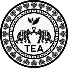 #41 for Design a Logo to use on a tea label for a wedding gift by andrewangel