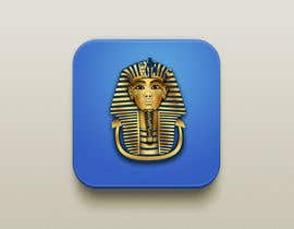 Nro 25 kilpailuun App Store Icon For a Slot Game käyttäjältä suriyanraj