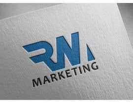 Nro 94 kilpailuun Develop a Corporate Identity for an online marketing company käyttäjältä bombom666