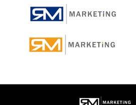 Nro 247 kilpailuun Develop a Corporate Identity for an online marketing company käyttäjältä chyonislam