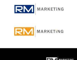 Nro 248 kilpailuun Develop a Corporate Identity for an online marketing company käyttäjältä chyonislam