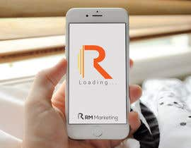 Nro 147 kilpailuun Develop a Corporate Identity for an online marketing company käyttäjältä sweetys1
