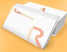 Nro 148 kilpailuun Develop a Corporate Identity for an online marketing company käyttäjältä sweetys1