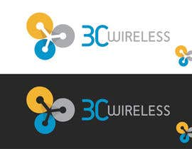 mischad tarafından Redesign our company logo için no 204