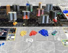 Nro 20 kilpailuun Edit Product Shot - Superimpose digital image käyttäjältä adsis