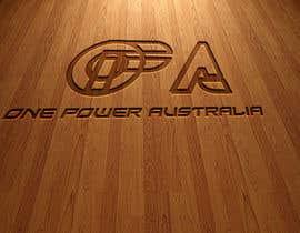 prodiptaroy tarafından Design a Logo için no 97
