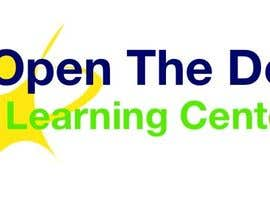 reenaespiritu tarafından Design a Logo for School için no 13
