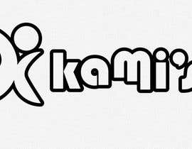 #29 for Design a Logo for  Kami's af krugner