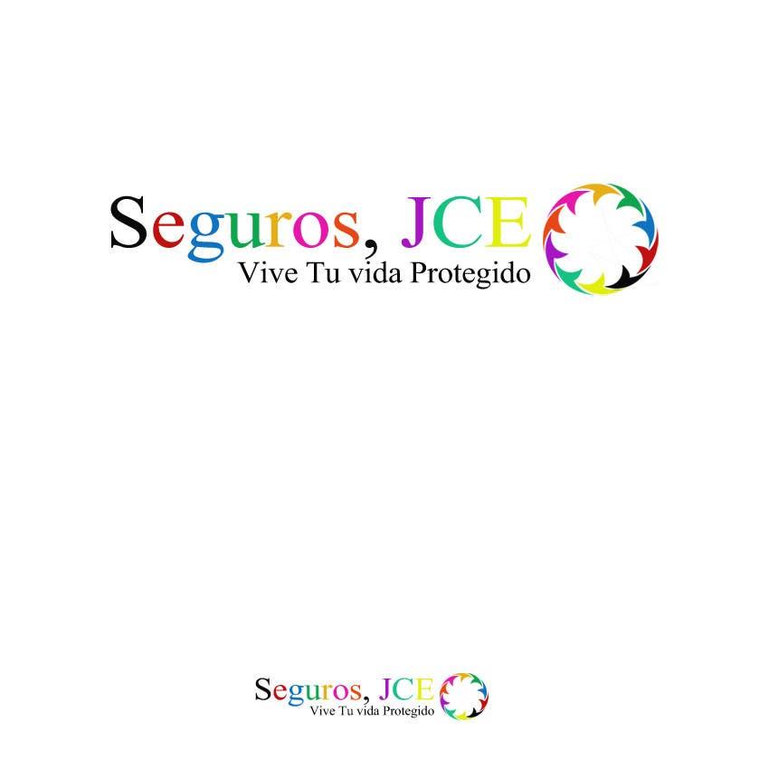 Penyertaan Peraduan #53 untuk Design a Logo for company