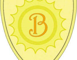 #11 for Bir Logo Tasarla for Baykent Güvenlik Hizmetleri Danışmanlıgı by marcoswernicke