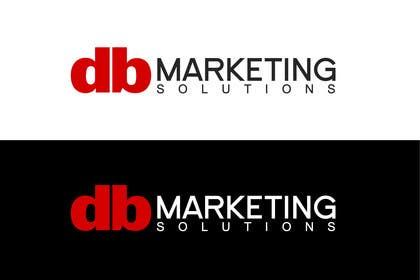 hunnychohan1995 tarafından DB Marketing Solutions Update için no 138