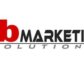 Nro 7 kilpailuun DB Marketing Solutions Update käyttäjältä corinapitos