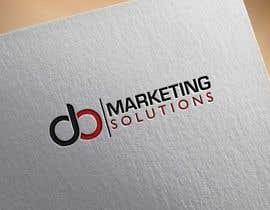 Nro 54 kilpailuun DB Marketing Solutions Update käyttäjältä bourne047