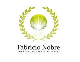 #3 for Design a Logo for New Company by nitabe